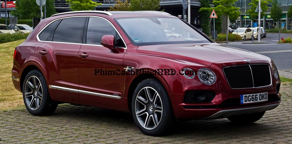 /upload/images/anh-xe-hoi-2/bentley-bentayga.jpg