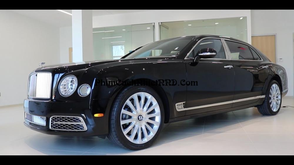 /upload/images/anh-xe-hoi-2/bentley-mulsanne-extended-wheelbase.jpg