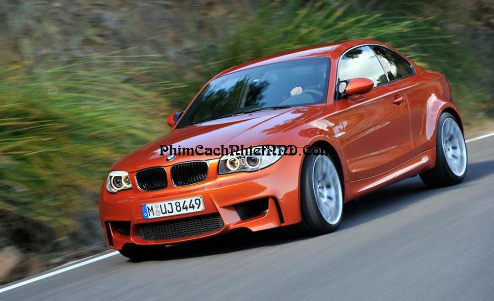 /upload/images/anh-xe-hoi-2/bmw-m-series.jpg