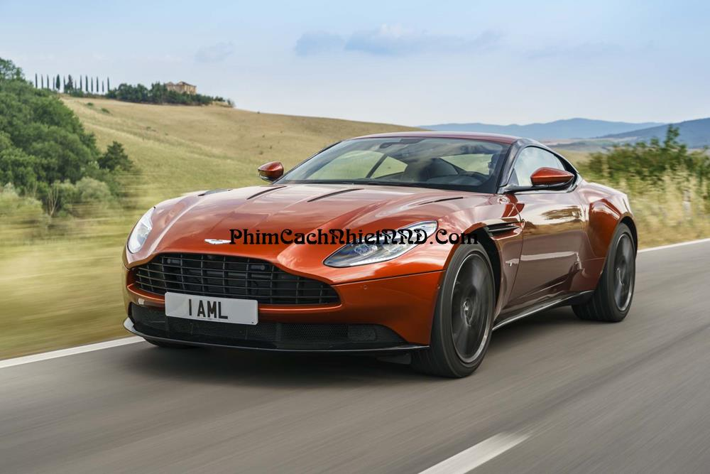 /upload/images/anh-xe-hoi-2/gia-xe-aston-martin-vanquish.jpg