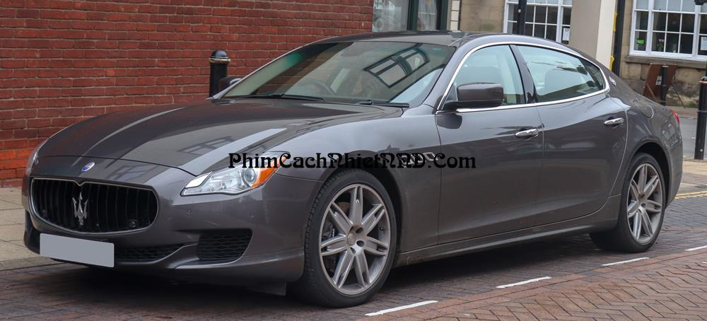 /upload/images/anh-xe-hoi-2/maserati-quattroporte.jpg