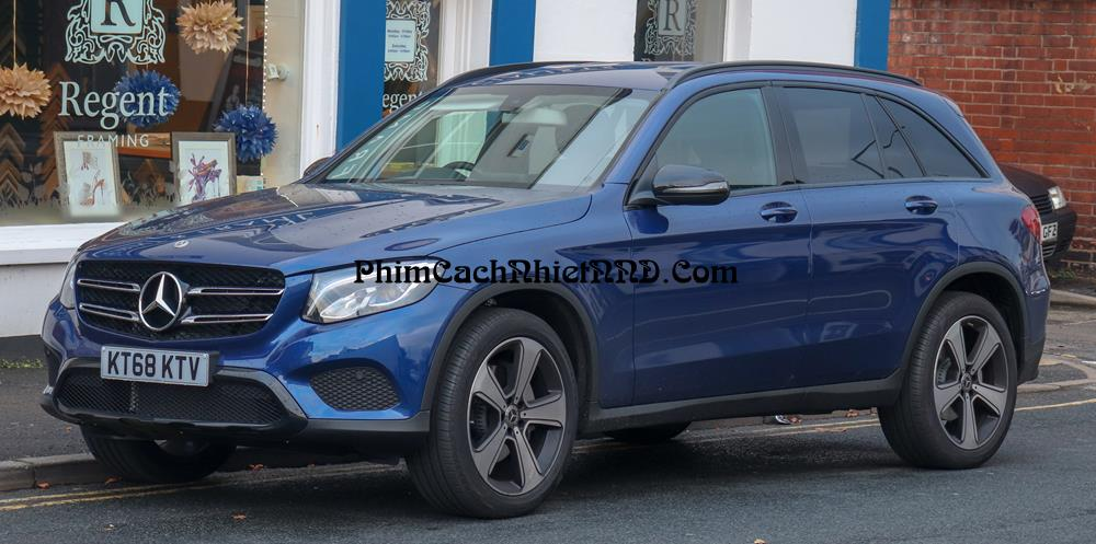 /upload/images/anh-xe-hoi-2/mercedes-benz-glc-class.jpg