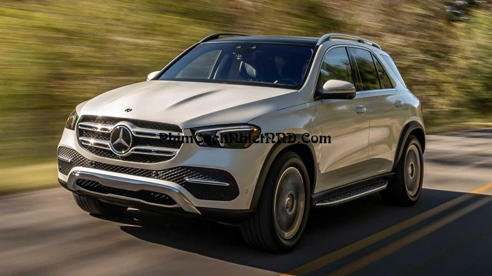 /upload/images/anh-xe-hoi-2/mercedes-benz-gle-class.jpg