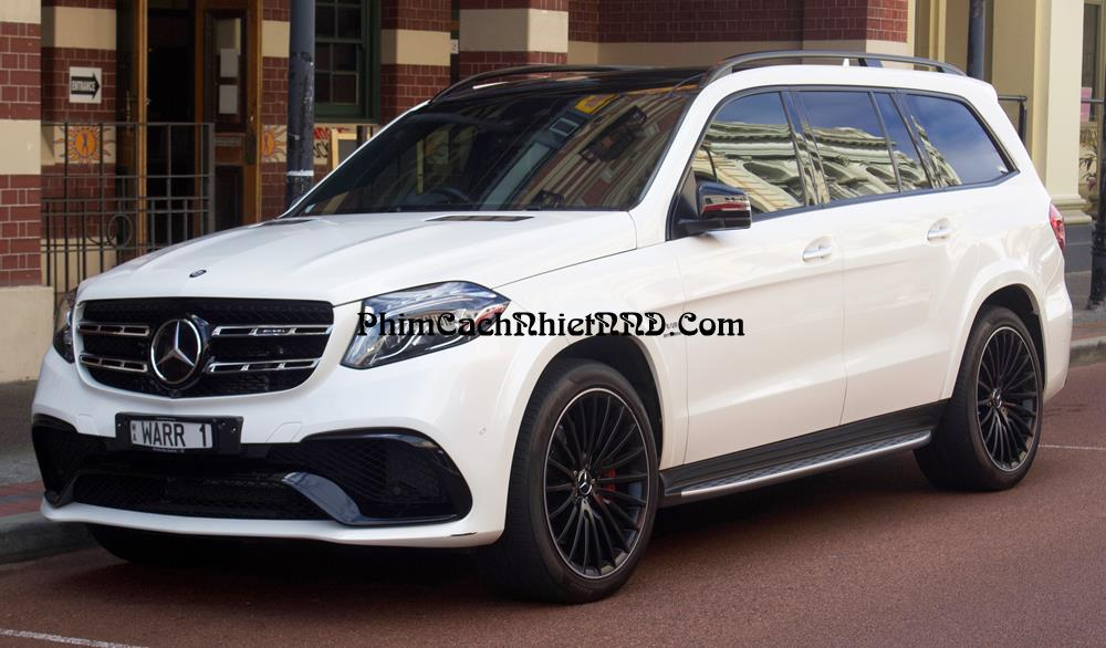 /upload/images/anh-xe-hoi-2/mercedes-benz-gls-class.jpg