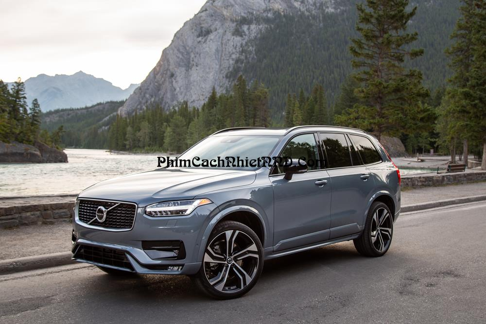 /upload/images/anh-xe-hoi-2/volvo-xc90.jpg
