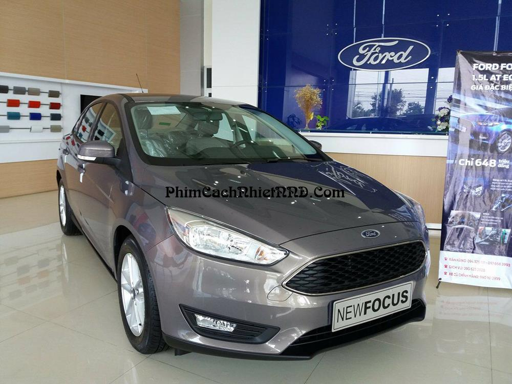 /upload/images/anh-xe-hoi-2/xe-ford-focus.jpg