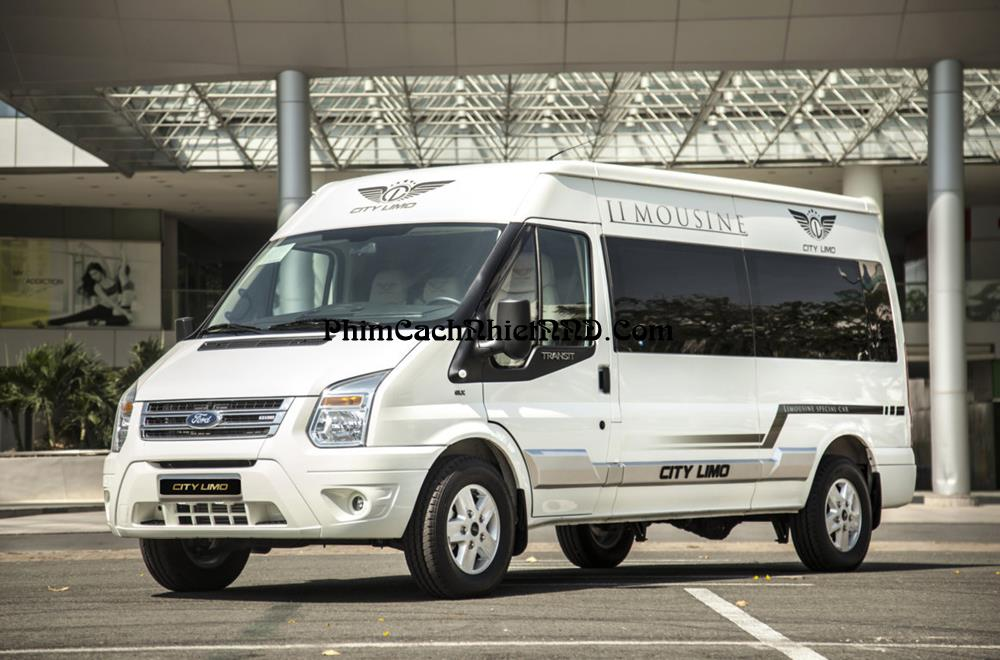 /upload/images/anh-xe-hoi-2/xe-ford-transit.jpg
