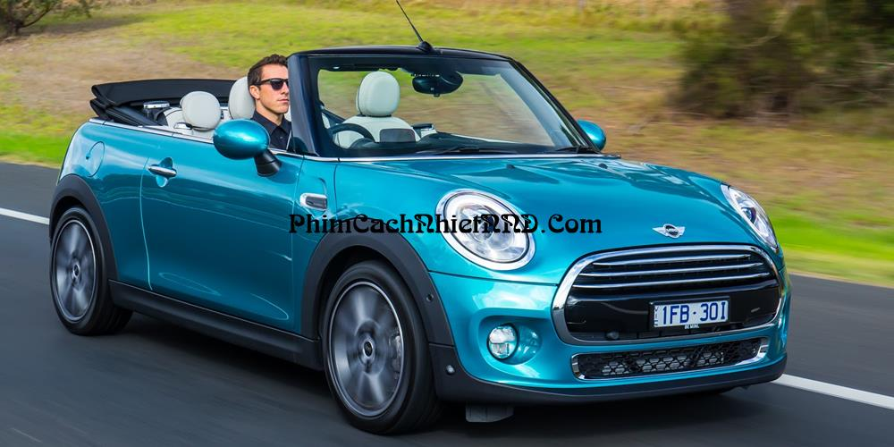 /upload/images/anh-xe-hoi-2/xe-mini-cooper-convertible.jpg