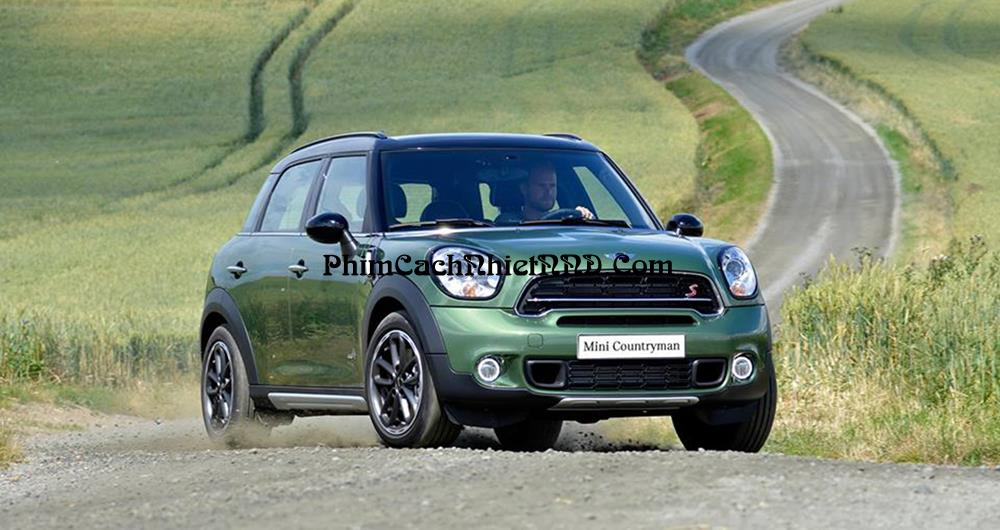 /upload/images/anh-xe-hoi-2/xe-mini-cooper-countryman.jpg