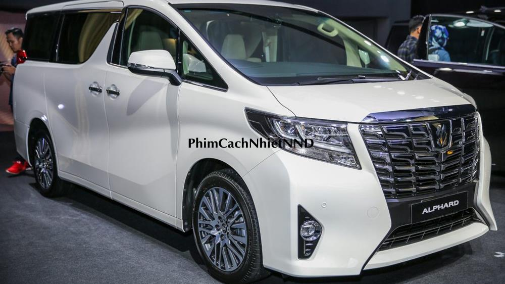 /upload/images/cac-loai-xe/xe-toyota-alphard.jpg