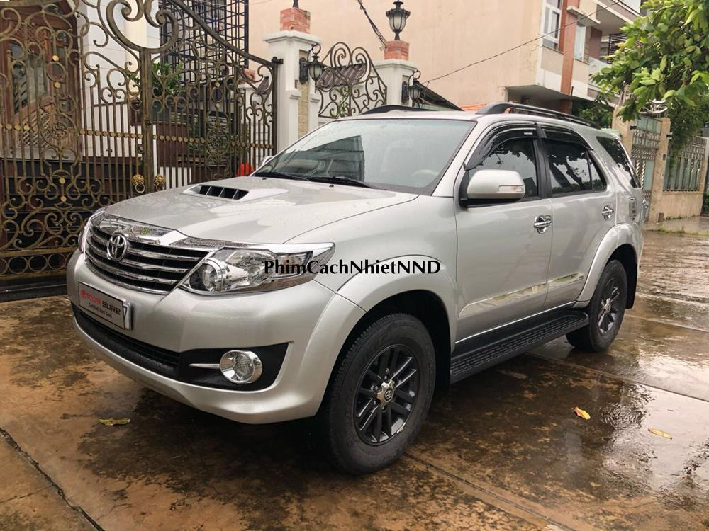 /upload/images/cac-loai-xe/xe-toyota-fortuner.jpg