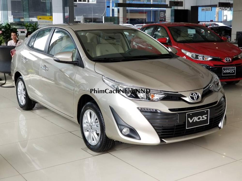 /upload/images/cac-loai-xe/xe-toyota-vios.jpg