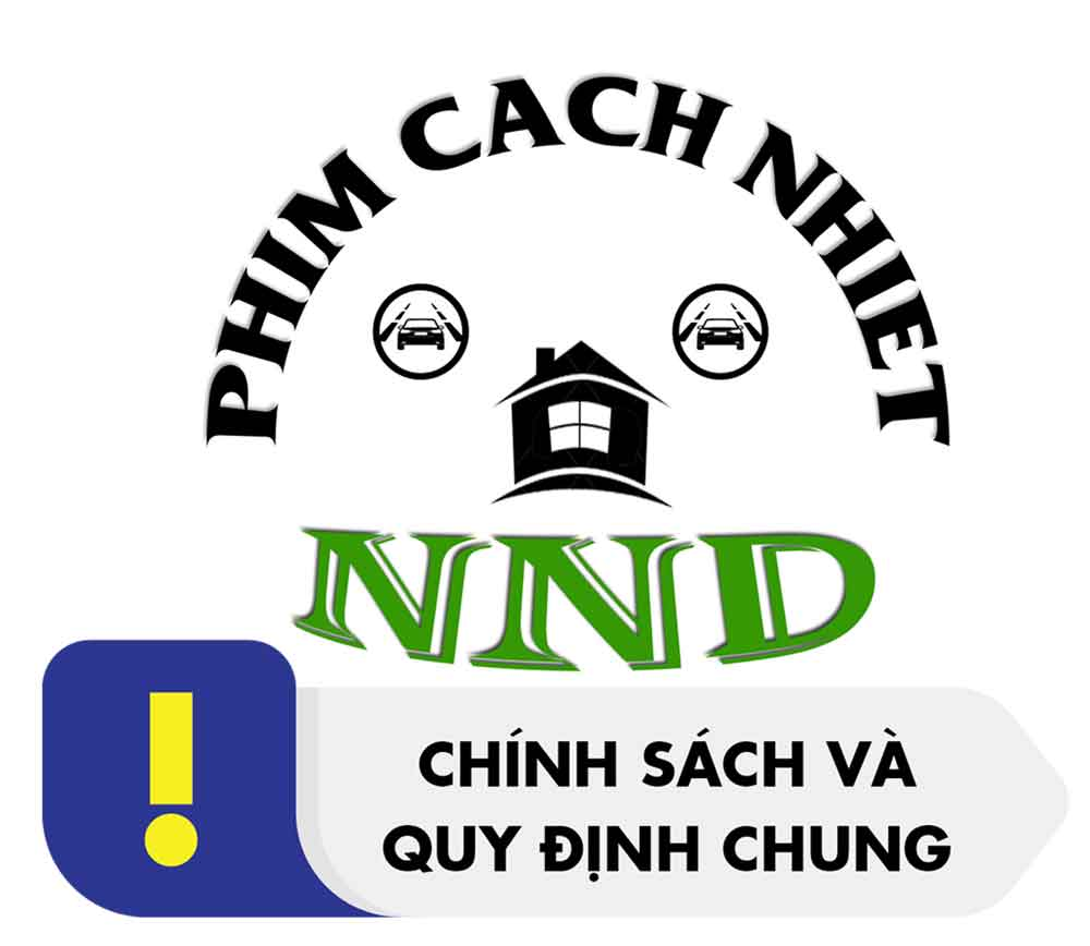 /upload/images/icon/chinh-sach-quy-dinh-chung.jpg
